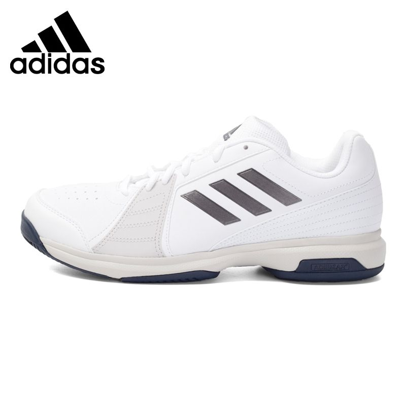 Original New Arrival 2018 Adidas Approach Men's Tennis Shoes Sneakers