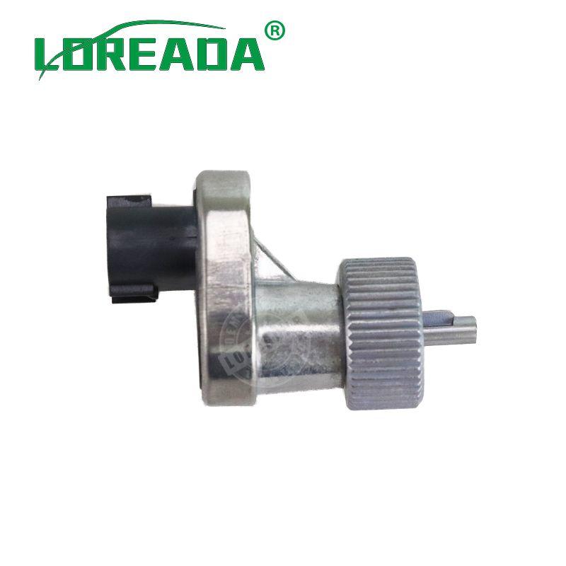LOREADA  Speed Sensor FOR TOYOTA Land Cruiser 1985-2011 Lexus LX450 8973657430 8972565260 8971297270 83181-20040 949973-0510