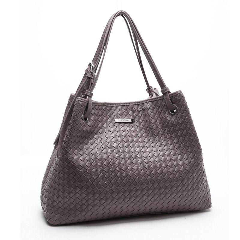 2 stücke Neue Mode Frauen Leder Handtaschen Mobile Messenger Damen Handtasche PU Leder Hohe Qualität Diagonal Kreuz Brötchen Mutter Tasche