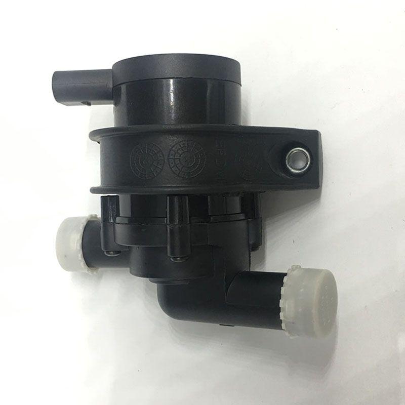 Auxiliary Water Pump For SKODA SUPERB AUDI A6 AUDI A6 Avant VW PASSAT PASSAT Variant 078 121 601B , 078121601 , 078121601B