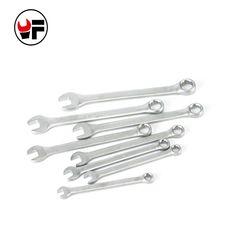 6-13mm der schlüssel mini-maulschlüssel set schraubenschlüssel tasche schraubenschlüssel auto reparatur handwerkzeuge Chrom-vanadium D3106-D3113