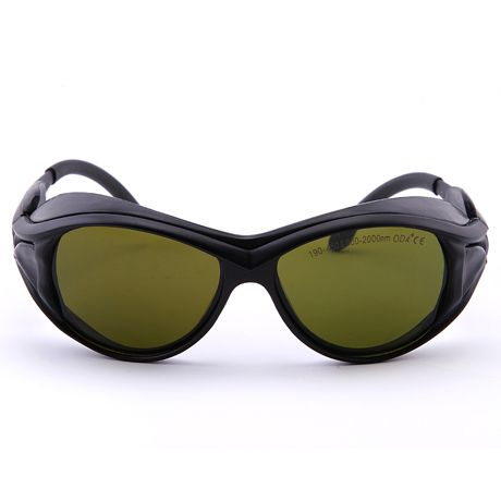 fiber laser goggles for sale