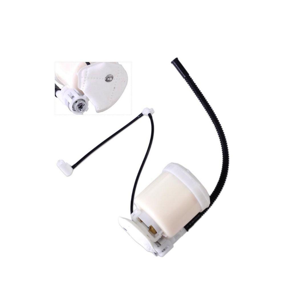 Fuel Pump Filter For Toyota Corolla Tacoma Matrix 1.8L 2.7L 4.0L 2005-2011 E3000-174819-ND 950-0203
