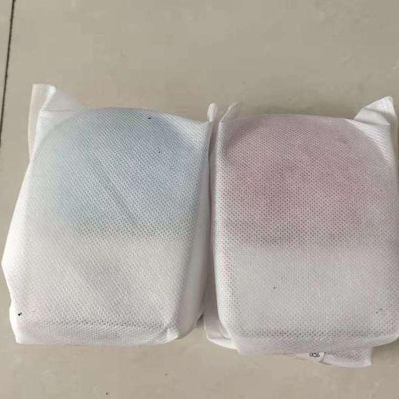 Mini brosse nettoyante électrique pour le visage massage sonique pour le visage nettoyage du visage en silicone