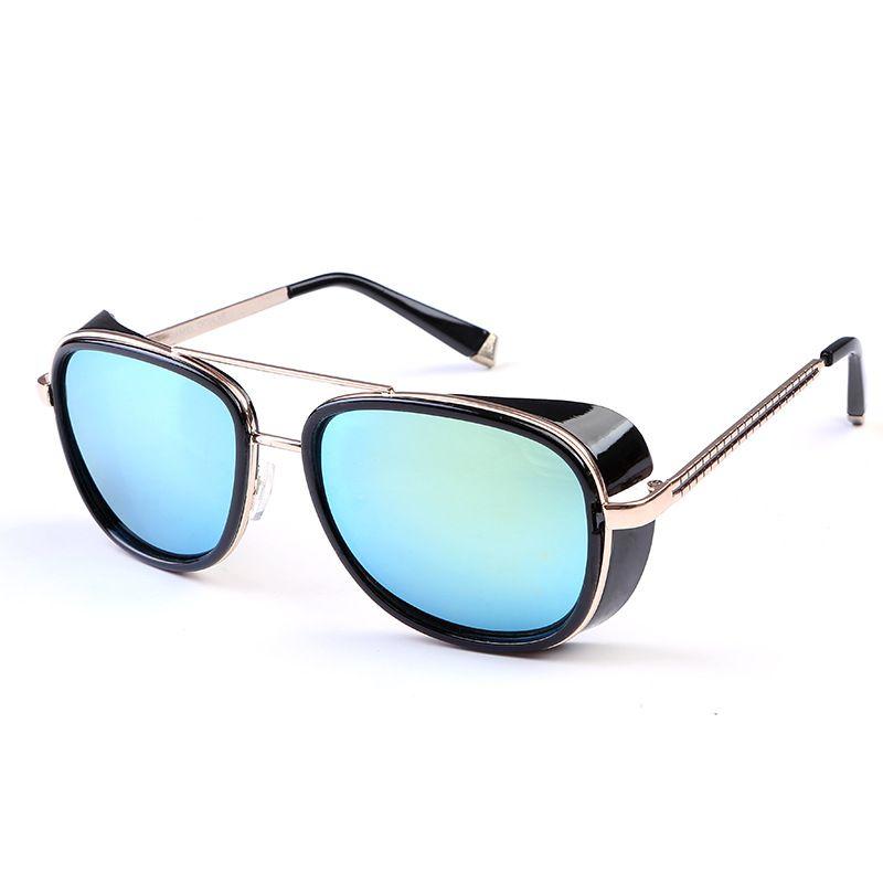 Sunglasses Sports sunglasses <font><b>Glasses</b></font> <font><b>Glasses</b></font> without borders CFR-01-CFR-11