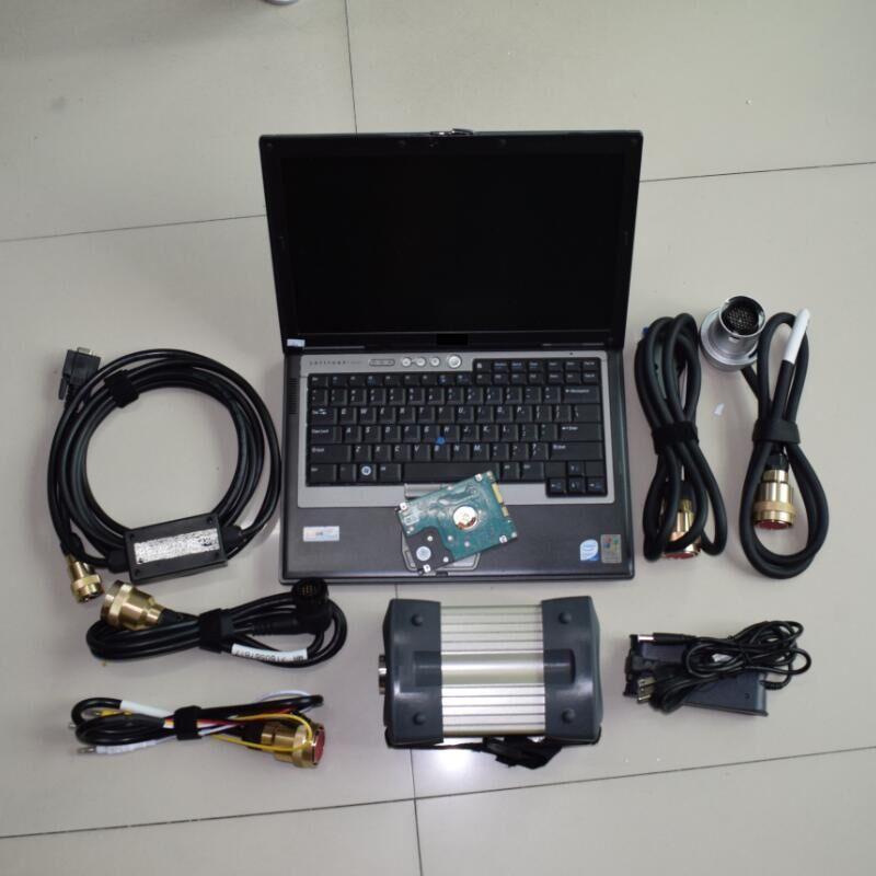 Mb star c3 hdd software mit d630 laptop ram 4g full set diagnostic tool multiplexer mit kabel bereit zu verwenden 2 jahre garantie