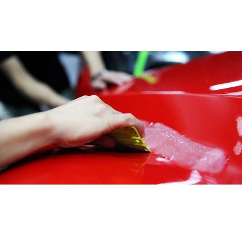 Paint Protection film Heating repair Car Body Paint Protection film Anti-scratch high performance-price ratio 1.52m*15m