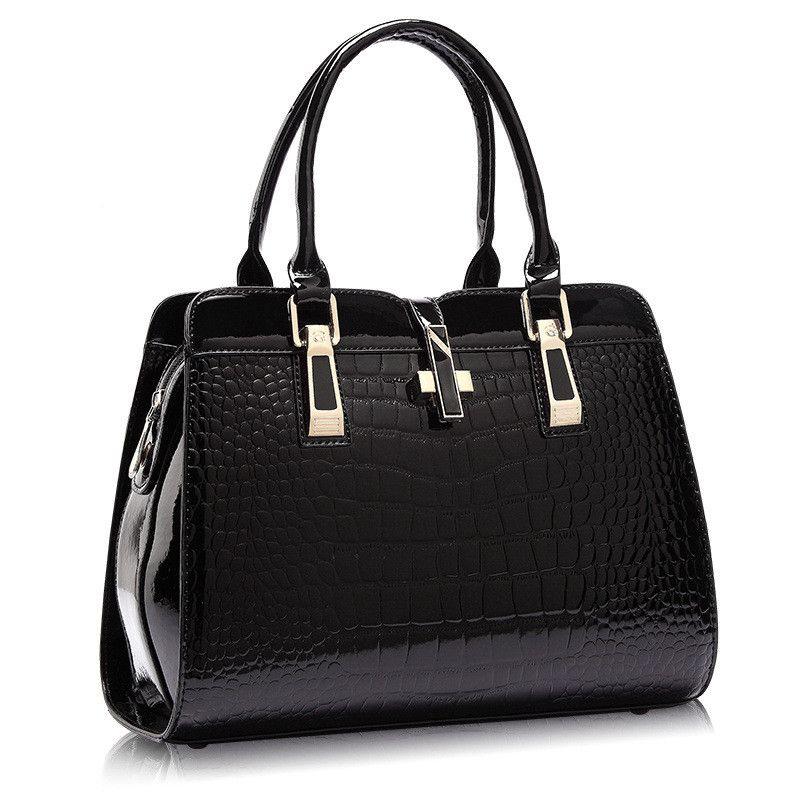 YINGPEI femmes sac Vintage décontracté fourre-tout Top-poignée femmes Messenger sacs épaule étudiant sac à main sac à main portefeuille en cuir 2018 nouveau