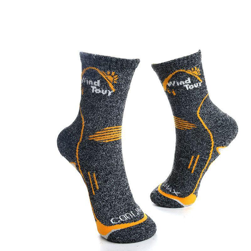 2017 neue Mode Für Männer Marke Casual Sommer Socken Atmungsaktiv Schnell Trocknend Bequeme Baumwollsocken Absorbieren Schweiß Antibakterielle Socken