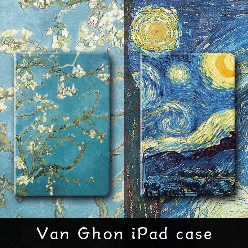 Kandouren-кожа флип чехол для iPad Mini1 2 3 4 случай, автоматический режим сна, Модный Топ качество