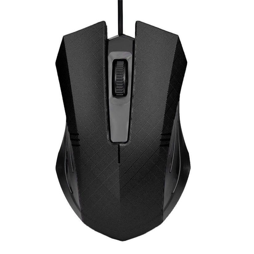 Für PC Laptop 1200 DPI USB Verdrahtete Optische Spiel-mäusemaus Drop Shipping Großhandel Futural Digitale Heißer Verkauf Design F20
