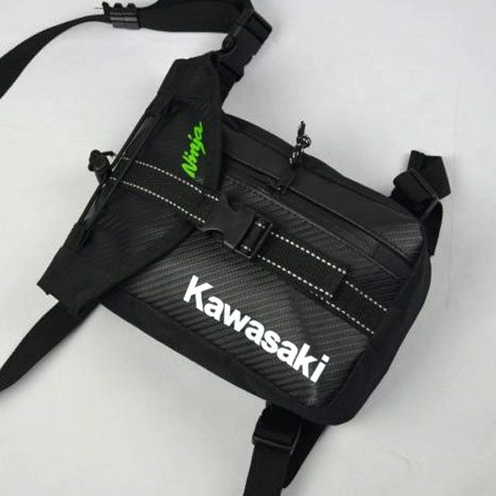 The new motorcycle waterproof leg bags, documents package motorcycle riding package wholesale freeshipping, for honda kawasaki
