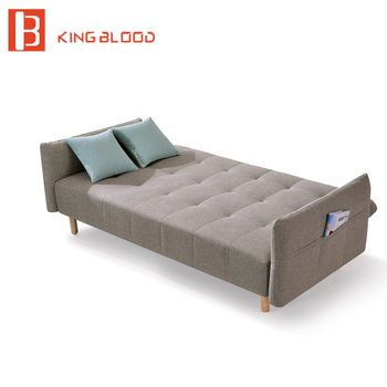 israel folding sofa bed modern fabric taki sofa bed price