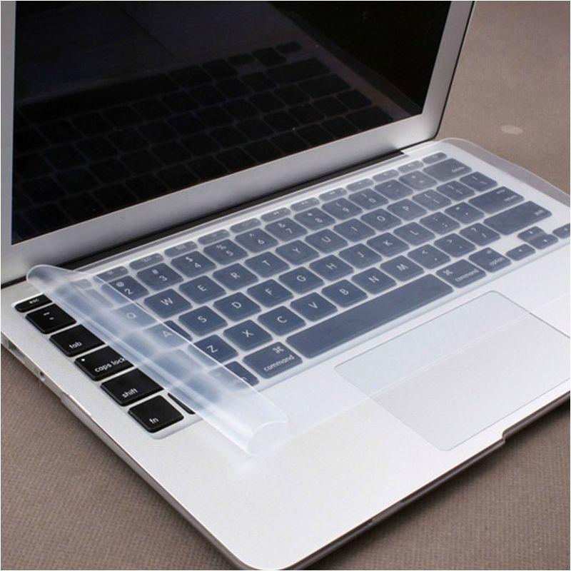 Die leere Abdeckung für YEPO laptop leere tastatur layout für YEPO Laptop