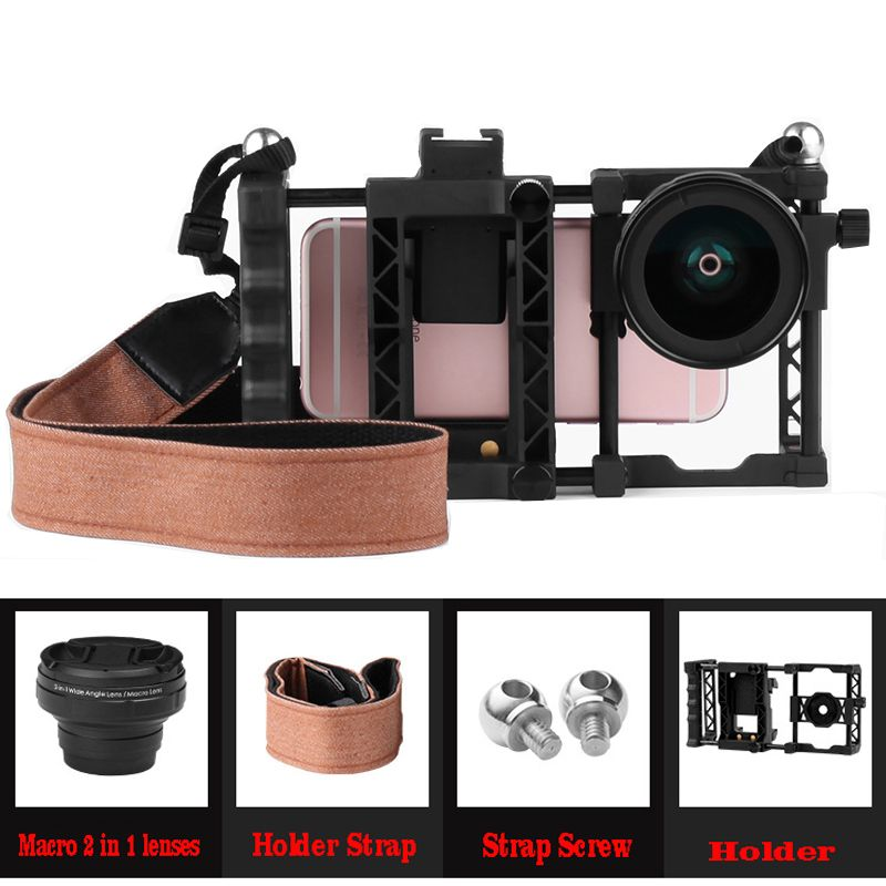 High-quality-universal-cellphone-mobile-phone-wide-angel-lens-macro-2-in-1-lenses-for-iphone