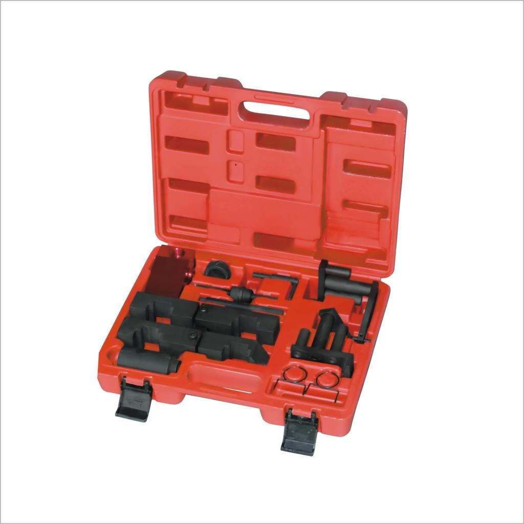 Timing Locking Tool Set Kit Camshaft Alignment For BMW M60/M62/M62TU VANOS