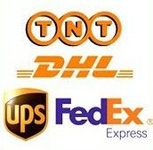 Additional Pay on Your Order DHL Freight or other Shipping Method