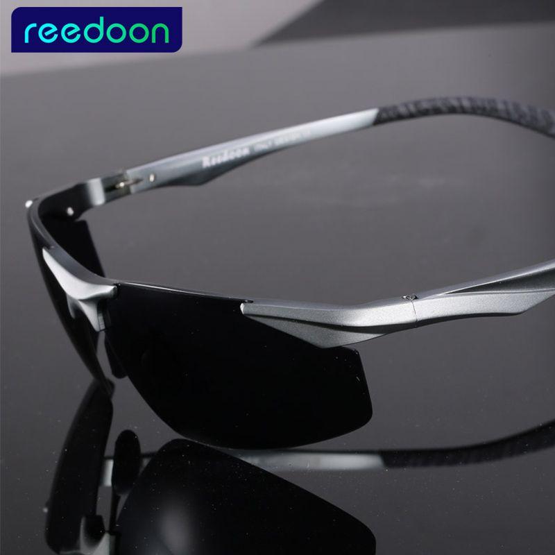 Mode été revêtement polarisé lunettes de soleil en Fiber de carbone Polaroid lunettes de soleil femmes marque Designer hommes conduite lunettes de soleil 2206