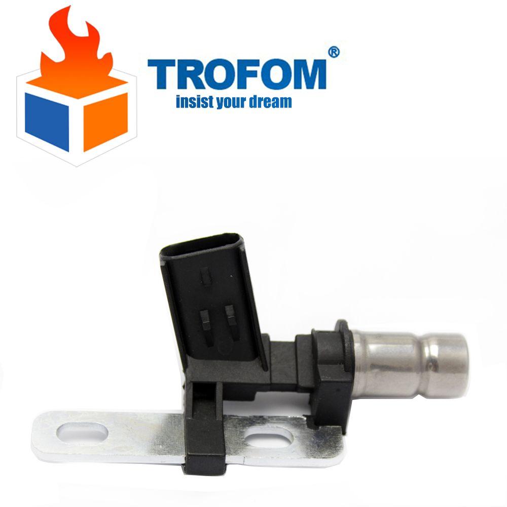 Camshaft Position sensor For Jeep TJ Liberty Wrangler 2.4L 05072759AA 56041432AD 5072759AB 5S7001 5S1319 PC381 SU3289 5072759AA