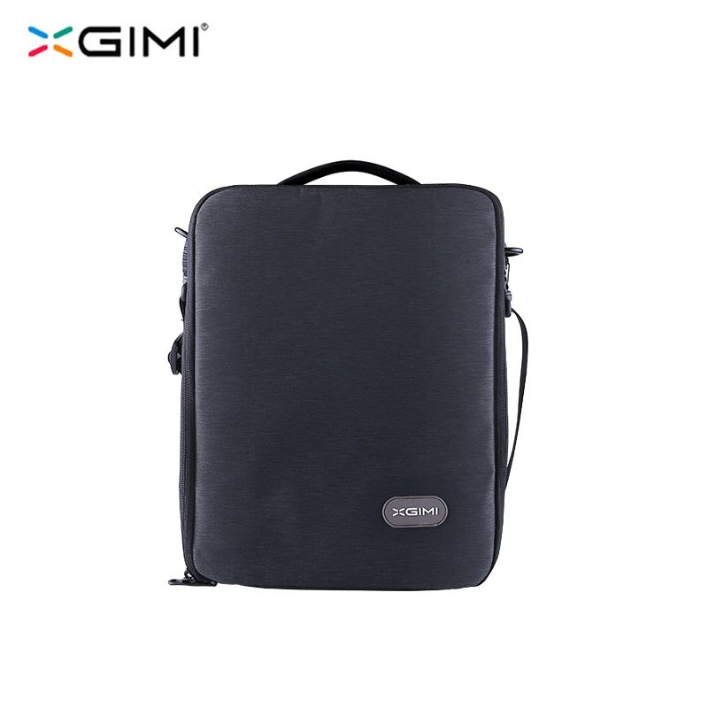 Оригинальный xgimi H1 проектор Портативный сумка Водонепроницаемый сумка Камера сумка на плечо