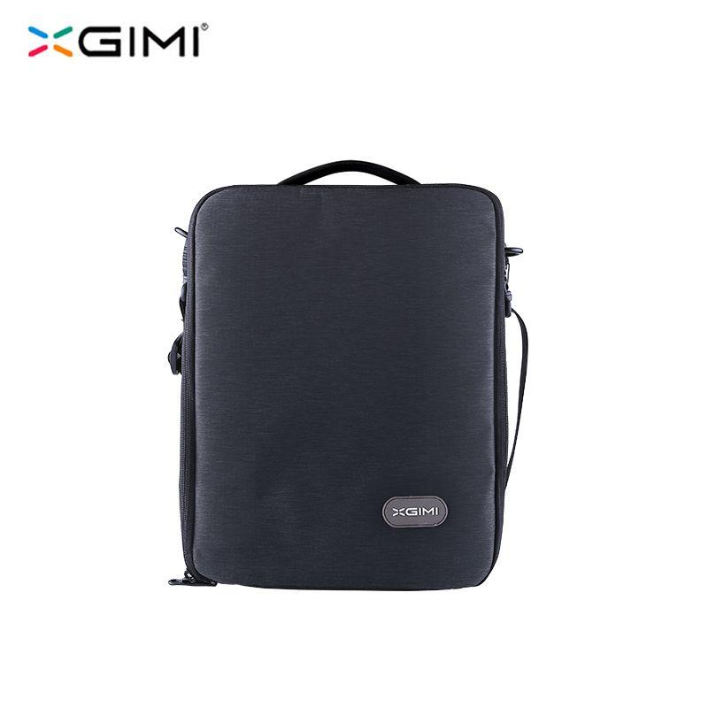 Original XGIMI H1 Projektor Tragbare Tasche Wasserdichte Tasche Kamera Tasche Xgimi H2 Projektor Schulter Tasche