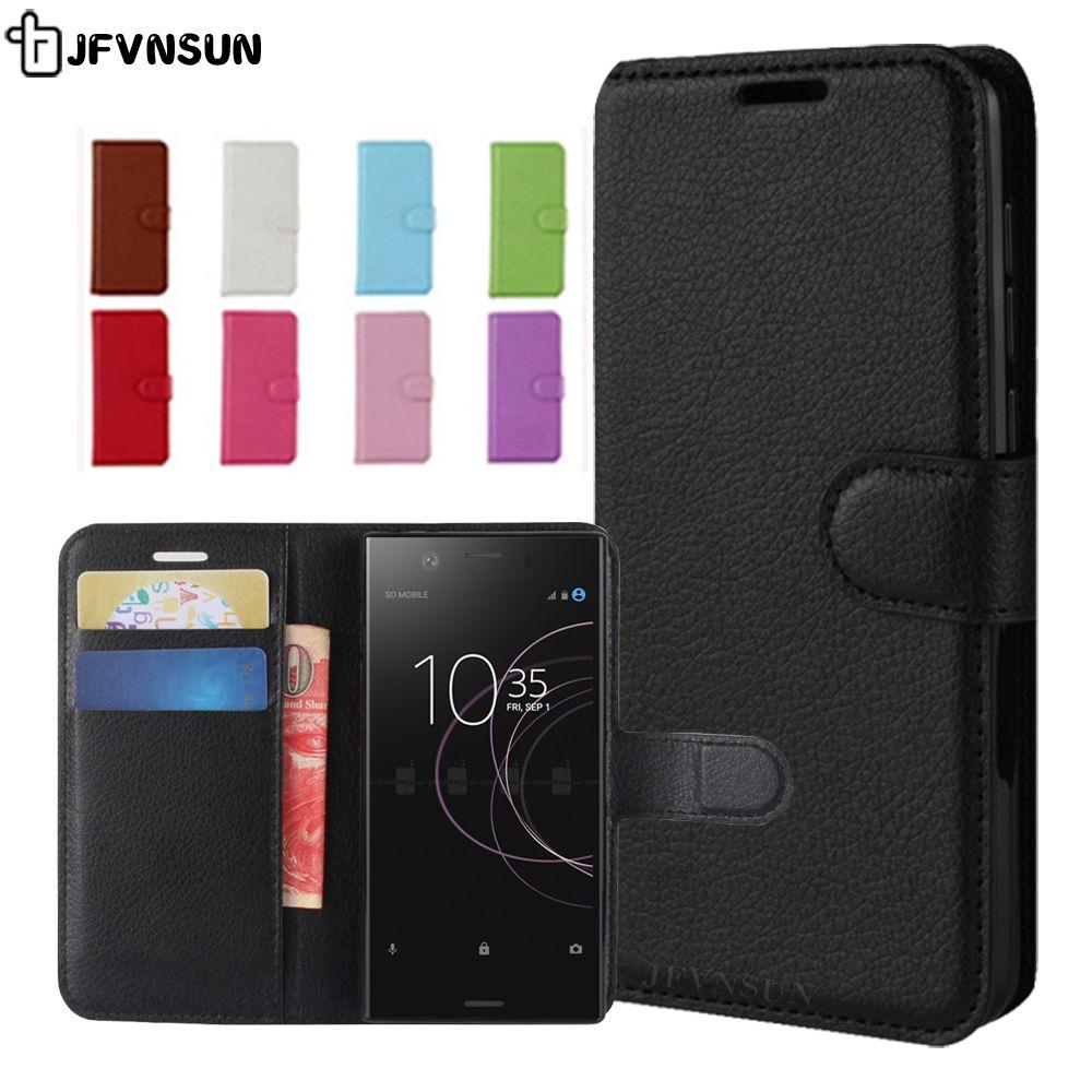 Для sony Xperia Z1 чехол на sony Z1 Чехол Флип 5,0 дюймов Магнитный кошелек кожаный чехол книжка для sony Xperia Z1 L39h Защитная сумка для мобильного телефона