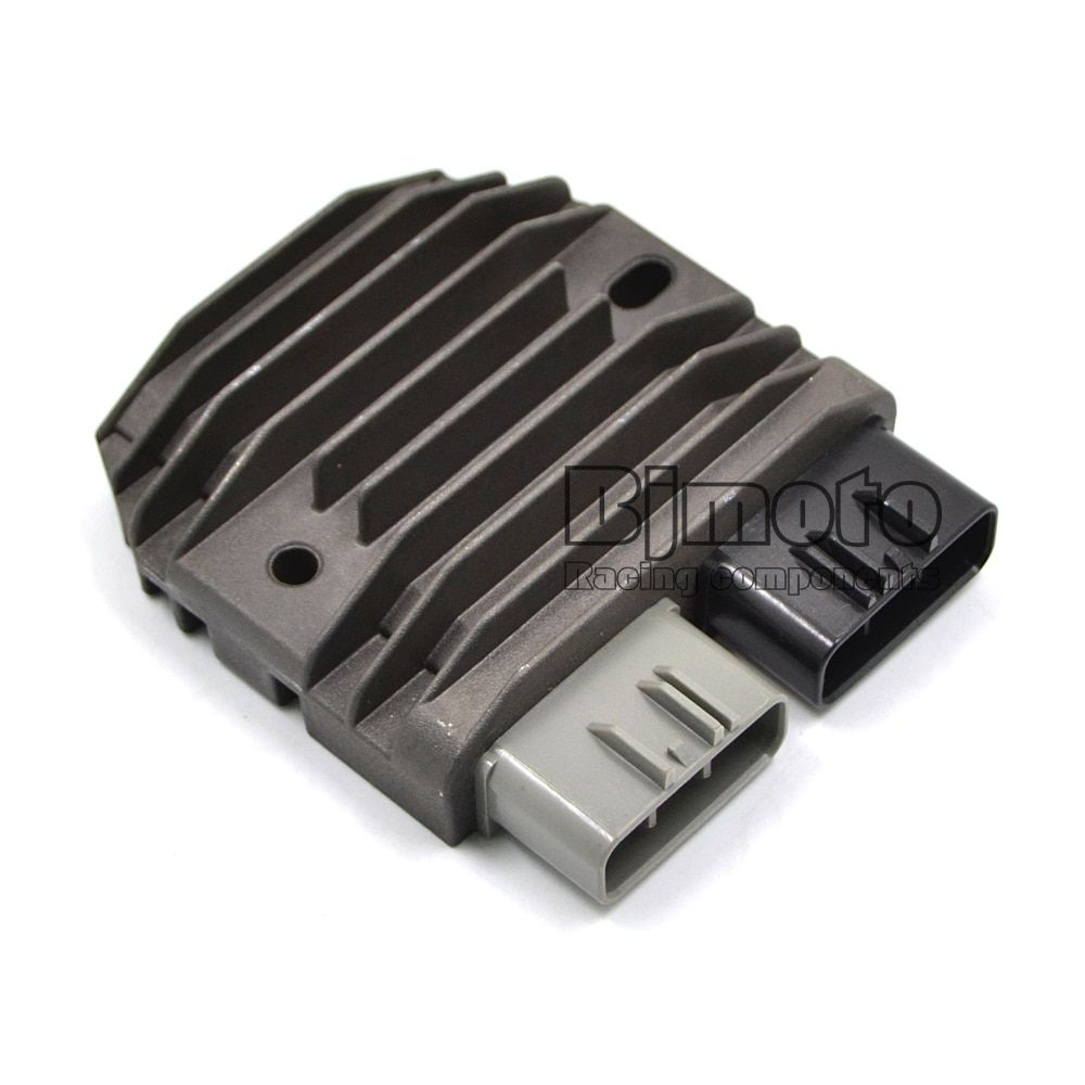 YHC FH012AA Motorcycle Voltage Regulator Rectifier For Yamaha YZF R1 FZ1 FJR1300 V-Max FZ8 FZ8N XV17A XV19C XV1900