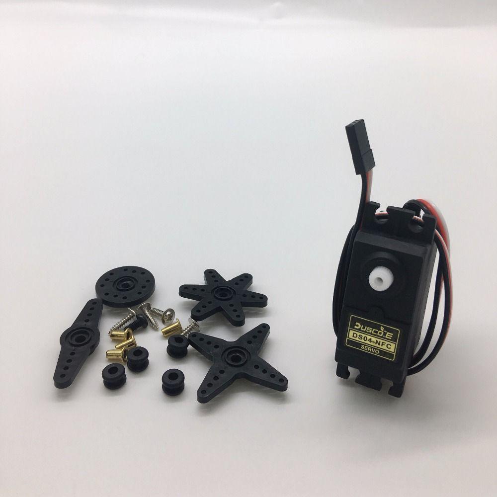 360 grad Kontinuierliche Dreh Servo Motor Rc Auto Smart Auto Roboter Hubschrauber DIY Kit für Arduino UNO R3 Kostenloser Versand