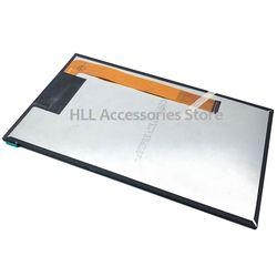 Gratis Pengiriman Baru 8 ''Inci untuk CHUWI VI8 Punaier MOMO8W Tablet LCD Display AL0745B Tablet PC Layar LCD Panel