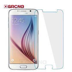 En Verre trempé Pour Samsung Galaxy S6 S7 S5 S4 S3 mini Écran protecteur Pour Samsung Galaxy Note 5 4 3 2 Verre De Protection Film