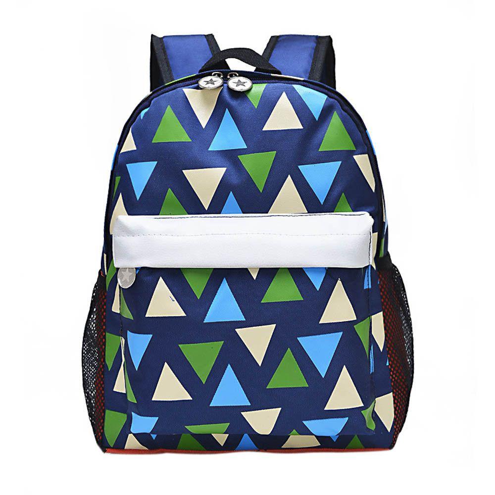 2015 New Arrival Boys Girls Children School Bag Backpack Cute Baby Toddler Shoulder Bag Primary Student School Bag