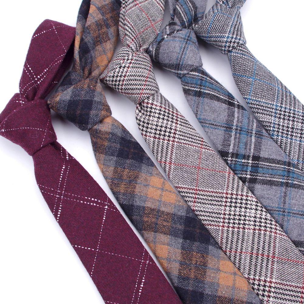 Men ties 100% wool formal vestidos necktie Men's Fashion business wedding tie Male Dress Shirt keyboard krawatte legame gif