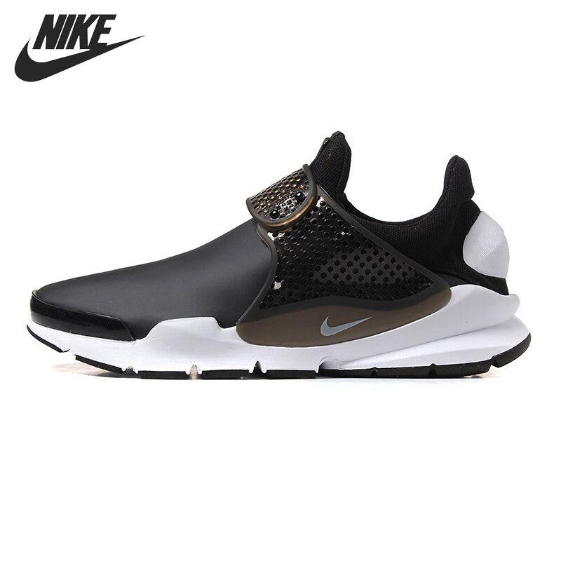 Original New Arrival 2017 NIKE SOCK DART SE Men's Running Shoes Sneakers
