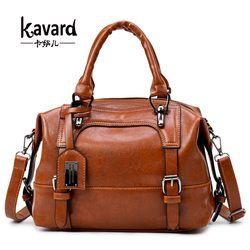 Cire à l'huile en cuir sac dames sacs à main femmes sac à main en cuir designer sac à main de haute qualité femme sac femmes célèbre marque sac à main