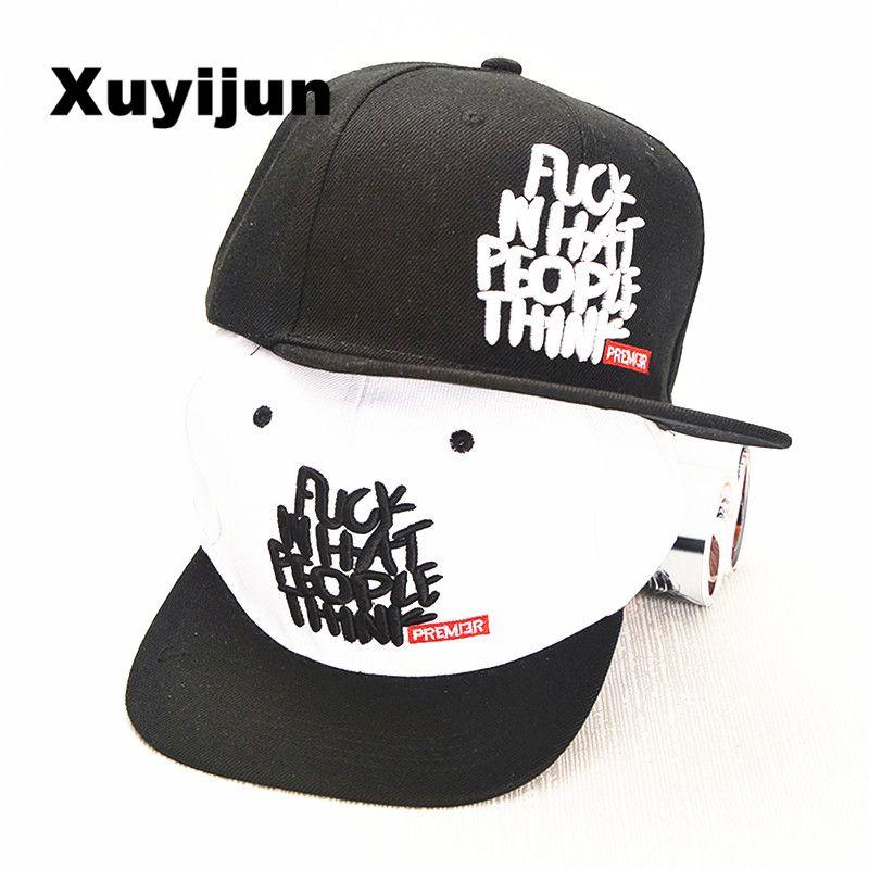 Xuyijun Beiläufigen Frauen Hüte Glitter 5 Hip Hop Trucker Hut mädchens Mesh Hut Sommer Knochen Baseball Ball Hut dad kappe