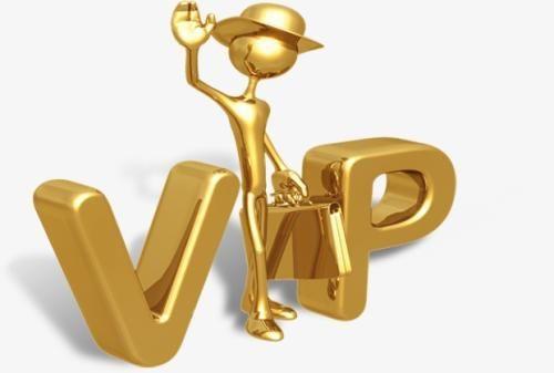VIP-PREIS