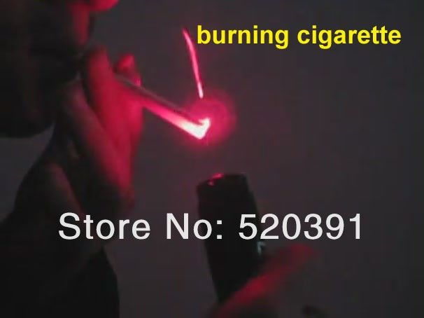 2018 LAZER Red / Green 10w 10000mw Laser Pointers 650nm10000w Laser Pen Burning Black Match ,Burn Cigarettes+Gift Box+Charger