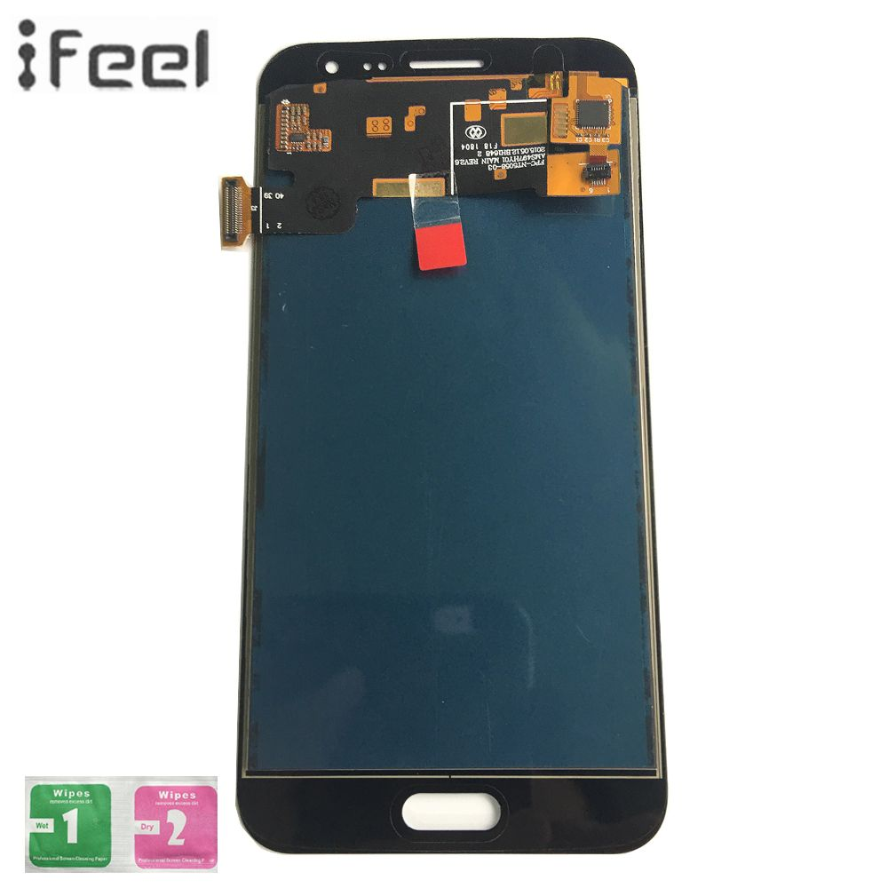 IFEEL LCD For Samsung Galaxy J3 2016 j320 J320A J320F J320M J320FN J320H LCD Display Touch Screen Digitizer TFT