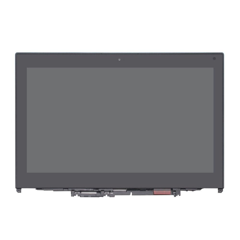 Für Lenovo ThinkPad Yoga 260 20GT 00NY900 12,5