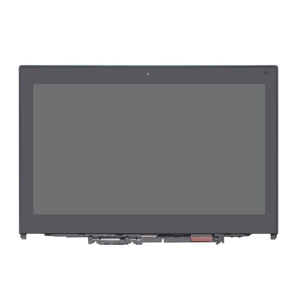For Lenovo ThinkPad Yoga 260 20GT 00NY900 12.5