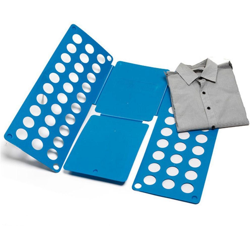 Магические Складной Одежда совета Новый Для детей Магия Одежда Прачечная складной Сложите Board футболка