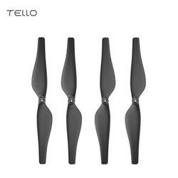 Original DJI Tello hélices de liberación rápida accesorios ligero y duradero hélices especialmente diseñado para Tello