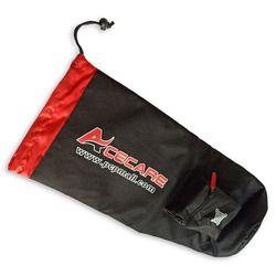 AC8004 Bagpack ل 6.8L خزان سكوبا الكربون الألياف ل PCP الألوان الادسنس بندقية الصيد أو الغوص انخفاض الشحن Acecare