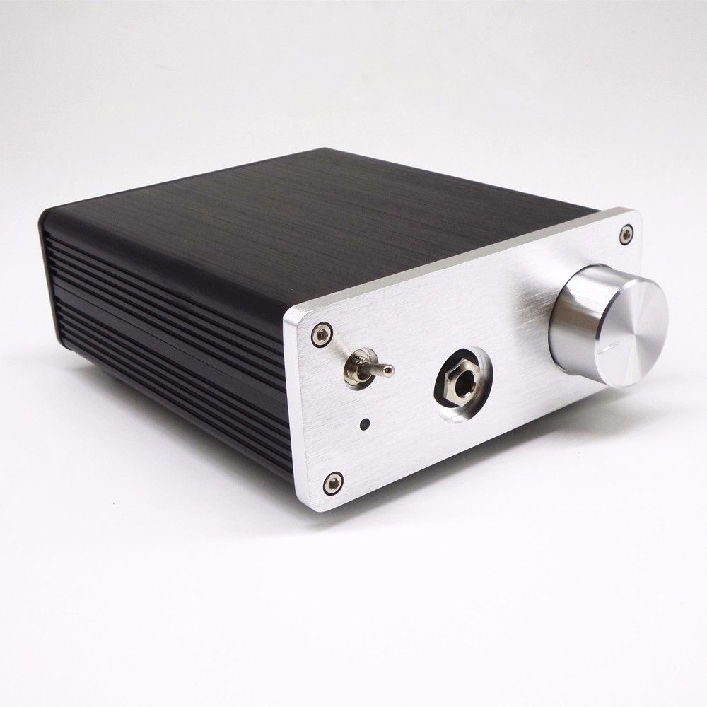 TIANCOOLKEI JM31 USB DAC decoder AK4490 + SOLO headphone professional audio amplifier DAC amp one machine