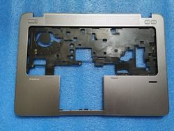 Baru Asli untuk HP EliteBook 840 740 745 G1 G2 Atas Kasus Palmrest 730964-001 779648-001