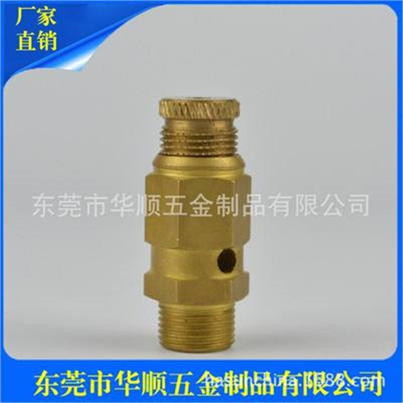 12.09 qingqingwanbaolongjixiepidai110 7100 6 colo parts model of electrical tools Replacement Water Heater Electrical Immersion