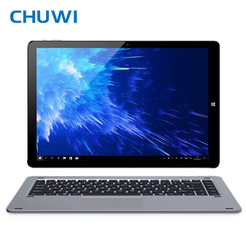 Original CHUWI Hi13 Tablet PC Intel Apollo see N3450 3 Karat IPS bildschirm Quad Core 4 GB RAM 64 GB ROM Windows 10 13,5 Zoll 10000 mAh