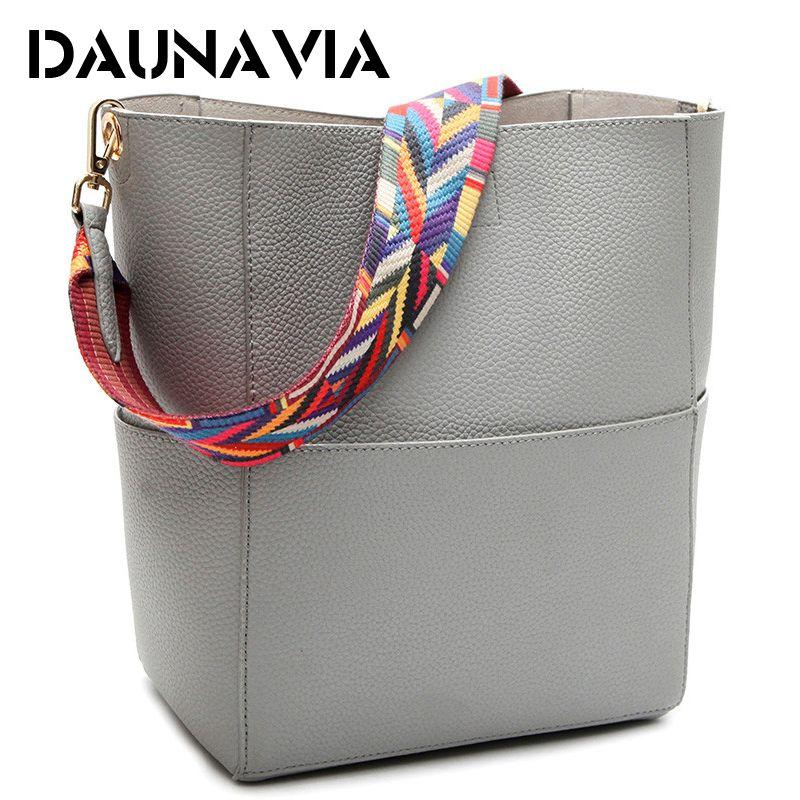 New Luxury Handbag Women Bags Designer Brand Famous Shoulder Bag Female Vintage Satchel Bag Ladies <font><b>Retro</b></font> Crossbody Shoulder Bags