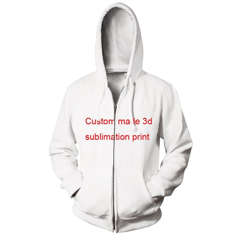3D Print Diy Custom Design Mens Womens Clothing Hip Hop Sweatshirt Hoodies Wholesale Suppliers For Dropship XS-7XL