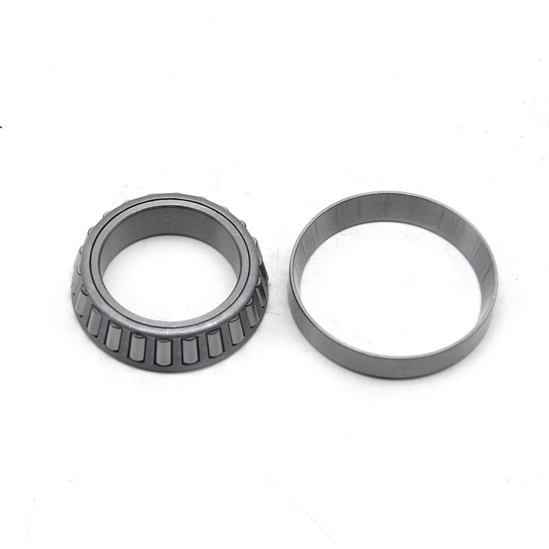 Ural CJ-K750 motor 2 pcs/lot front steering wheel V directional bearing case for BMW R1 R50 R71 M72 with good performance